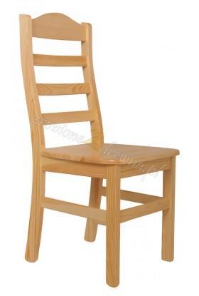 Stolička 06