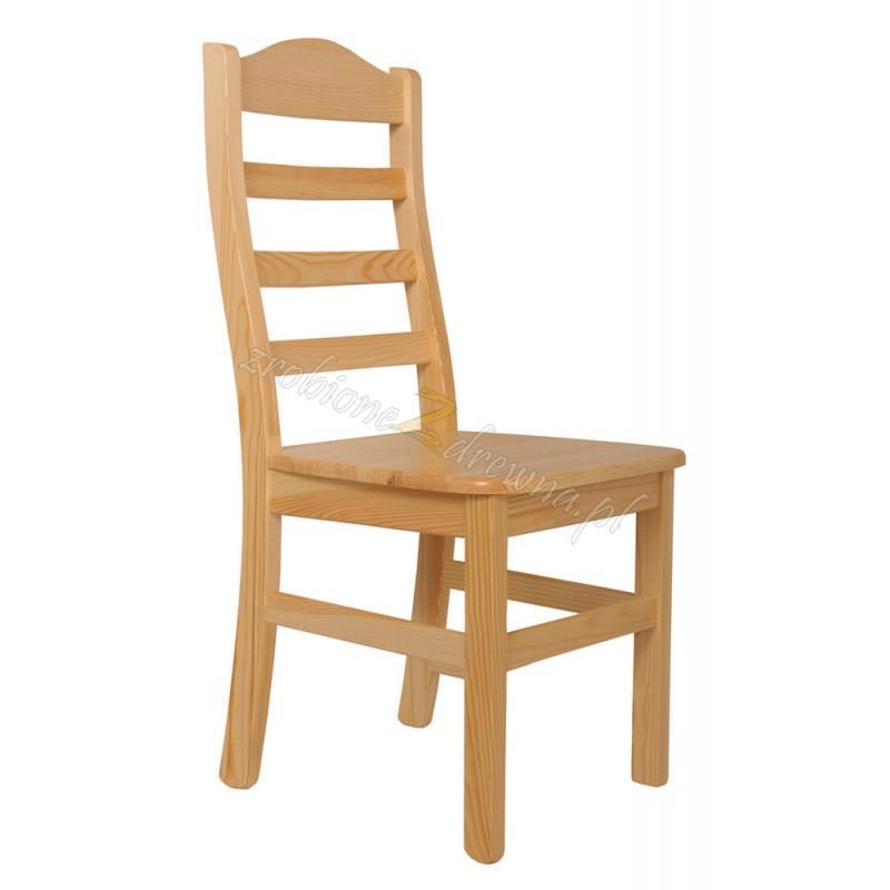 Stolička 06>                                         <span class=