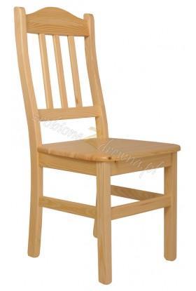 Stolička 07