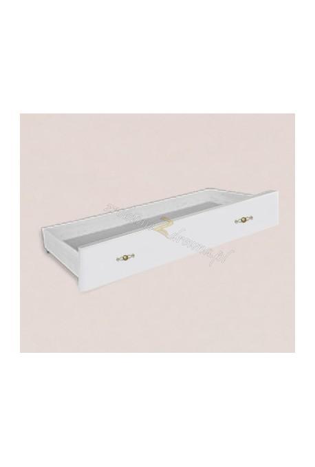 Zásuvka pod posteľ Roma