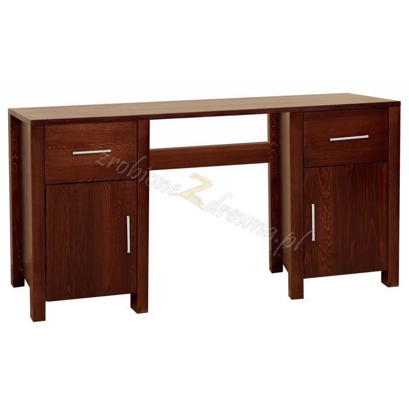 Písací stôl Milano 40>                                         <span class=