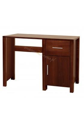 Písací stôl Milano 41