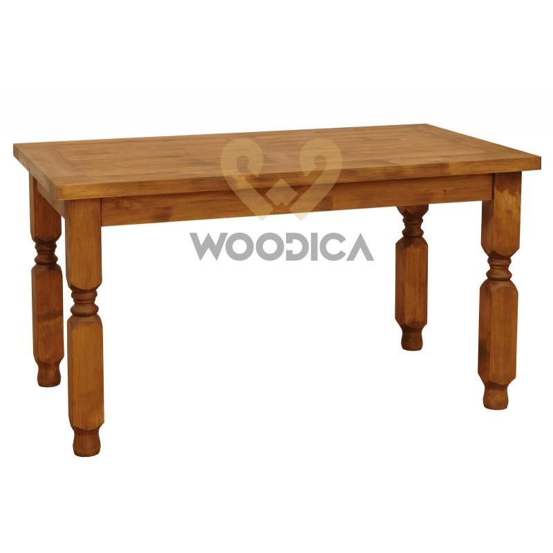 Stôl Hacienda 01>                                         <span class=