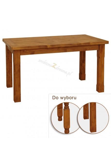 Stôl Hacienda 01