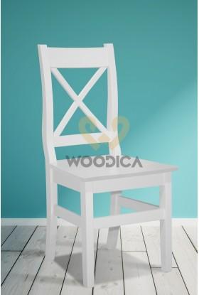 Krzesło Parma X 68