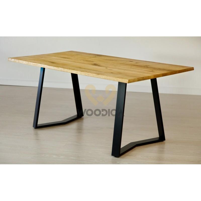 Stół dębowy klasyczny 01>                                         <span class=