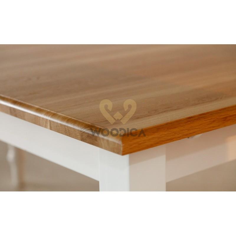 Stôl Nicea>                                         <span class=
