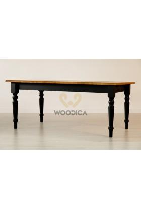 Stół Nicea rozkładany