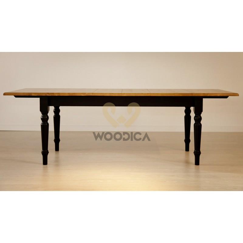 Stół Nicea rozkładany>                                         <span class=