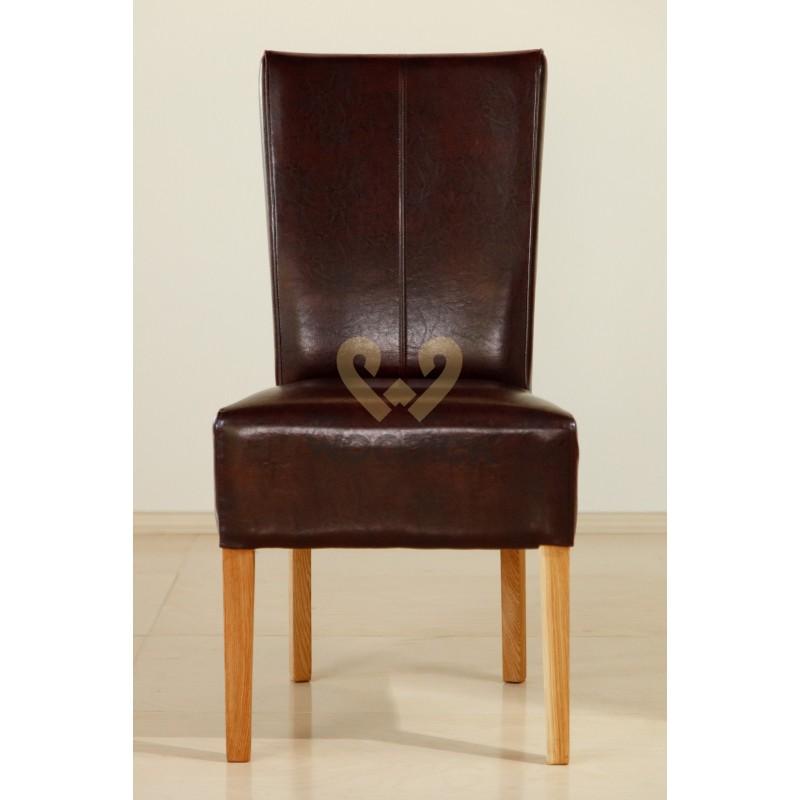 Krzesło dębowe 05>                                         <span class=