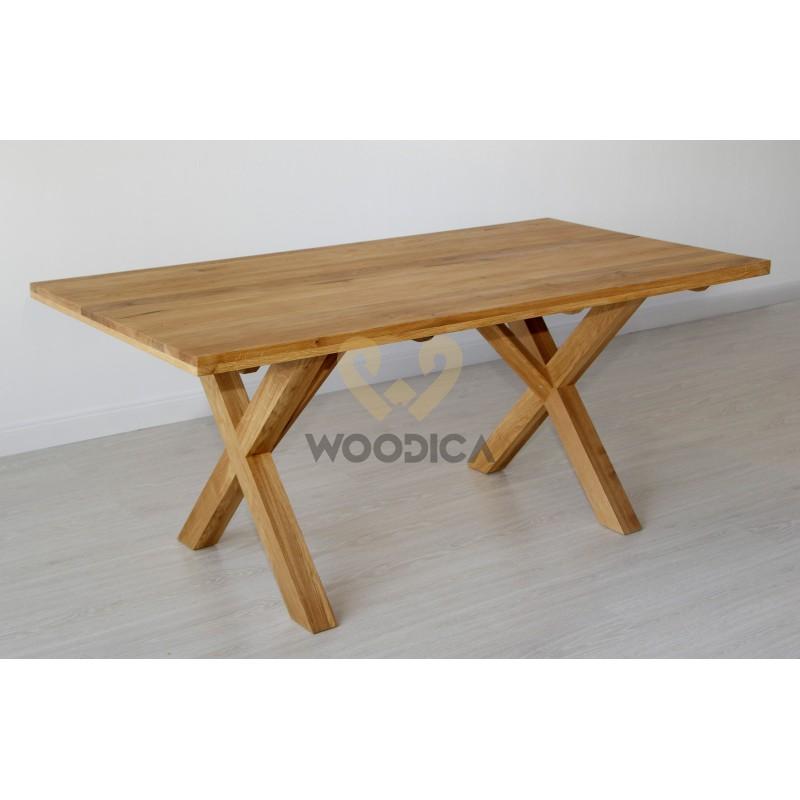 Stół dębowy masyw 08>                                         <span class=