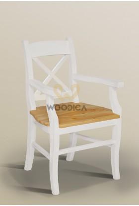 Stolička Nicea 32 X