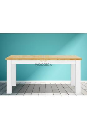 Stół Parma 42 rozkładany