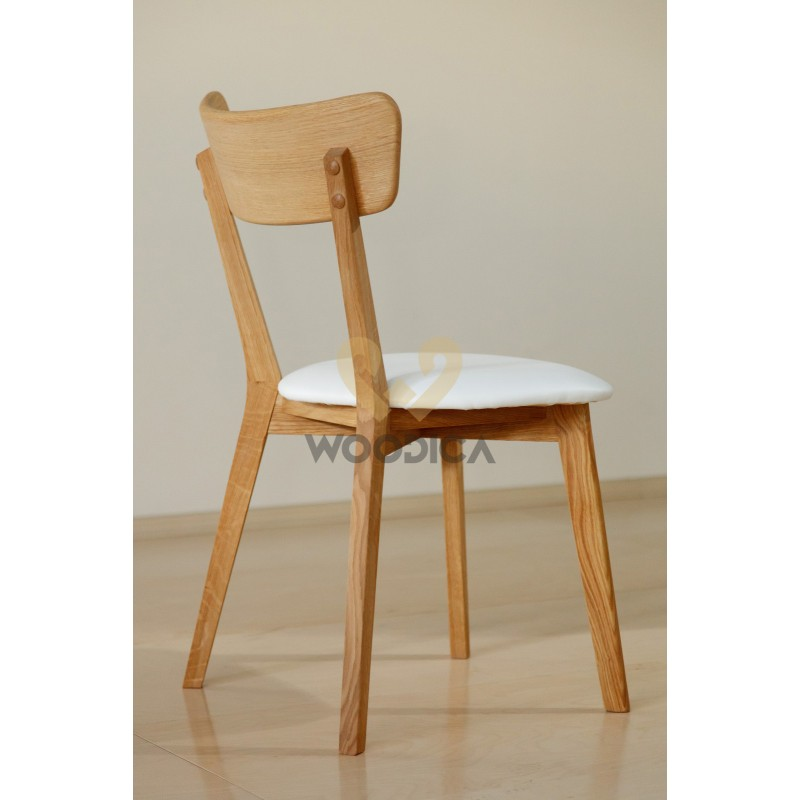Krzesło dębowe 01>                                         <span class=