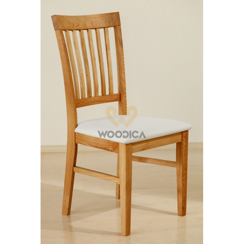 Krzesło dębowe 02>                                         <span class=