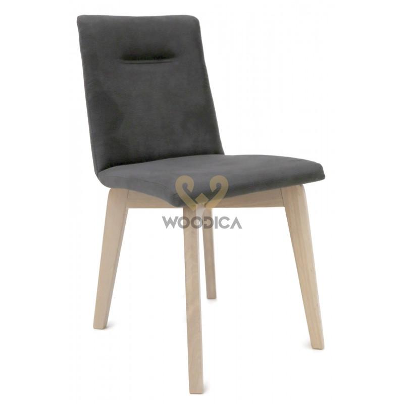 Krzesło bukowe NK-11>                                         <span class=