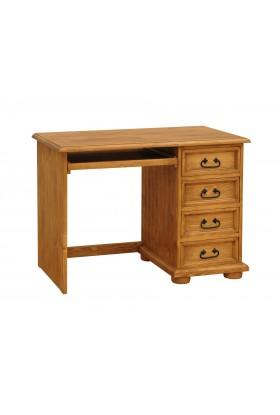 Písací stôl Hacienda 04