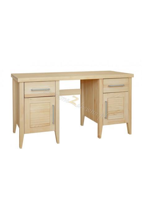 Písací stôl Torino 34