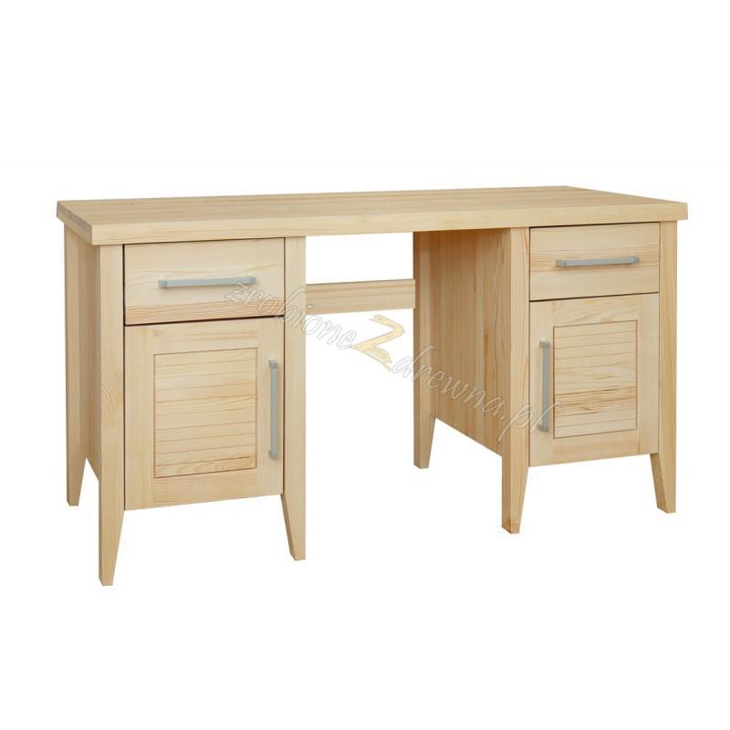 Písací stôl Torino 34>                                         <span class=