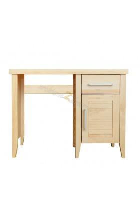 Písací stôl Torino 35