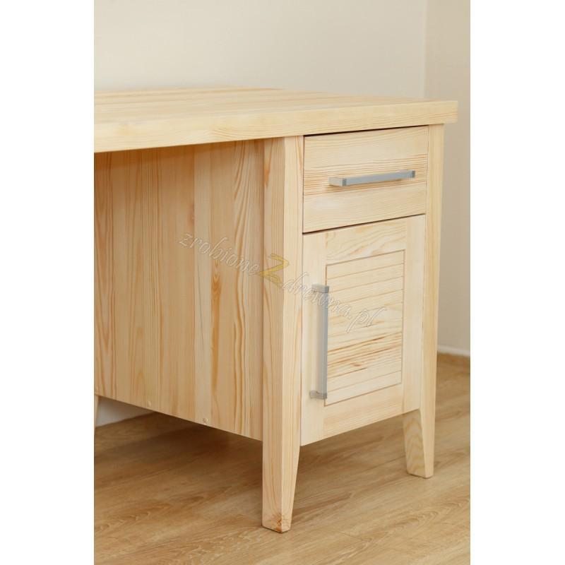 Písací stôl Torino 35>                                         <span class=