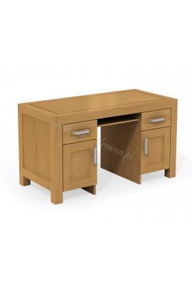 Písací stôl B1