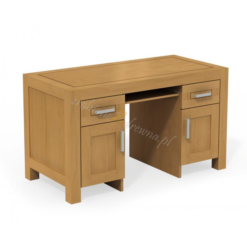 Písací stôl B1>                                         <span class=
