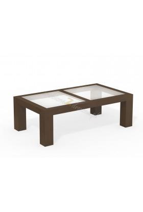 Stôl S1
