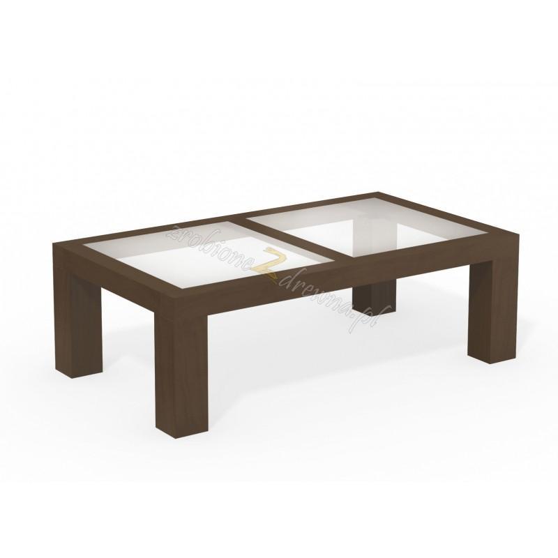 Stôl S1>                                         <span class=
