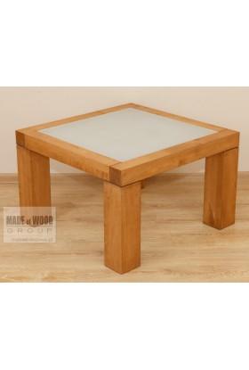Stôl S2