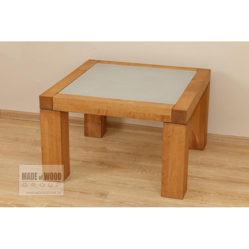 Stôl S2>                                         <span class=