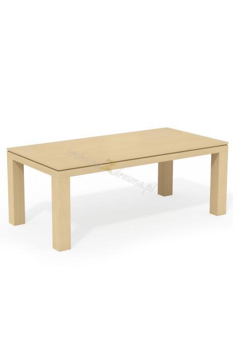Stôl S3