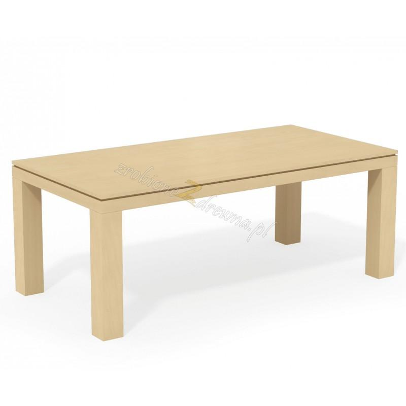 Stôl S3>                                         <span class=