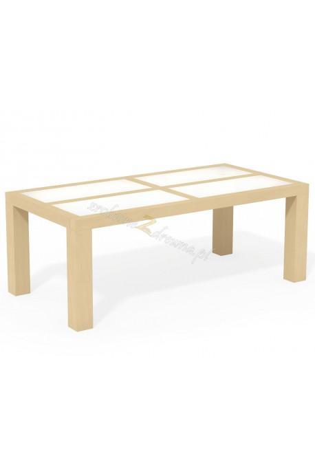 Stôl S4