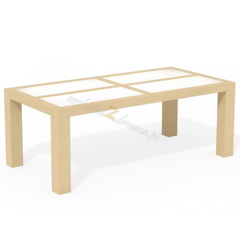 Stôl S4>                                         <span class=
