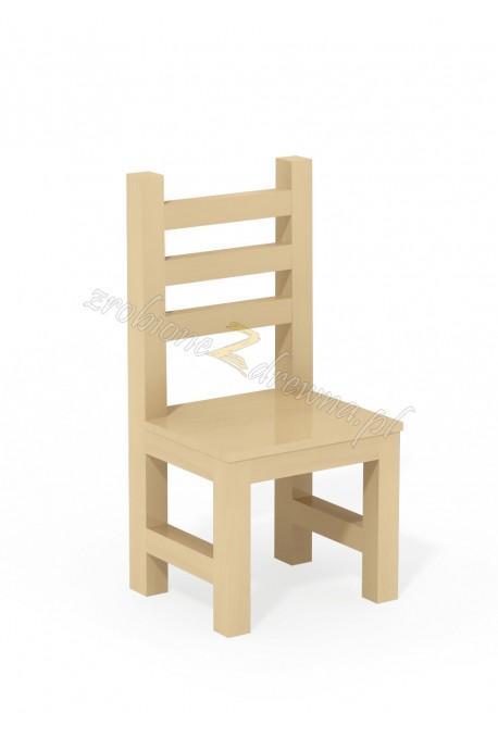 Stolička T1