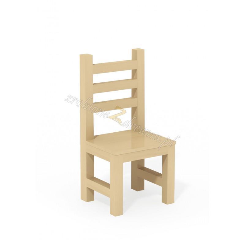 Stolička T1>                                         <span class=
