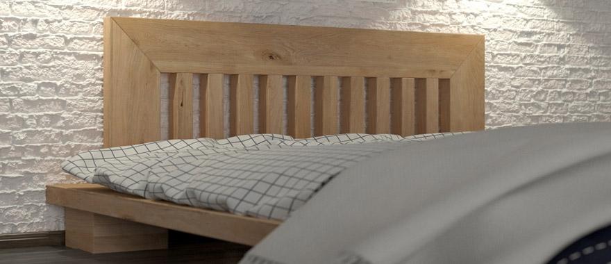 Dubový nábytok Cerasus