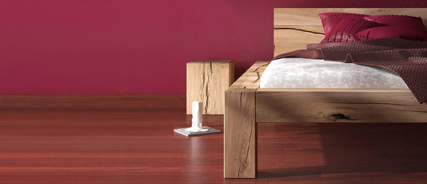 Dubový nábytok Muscari
