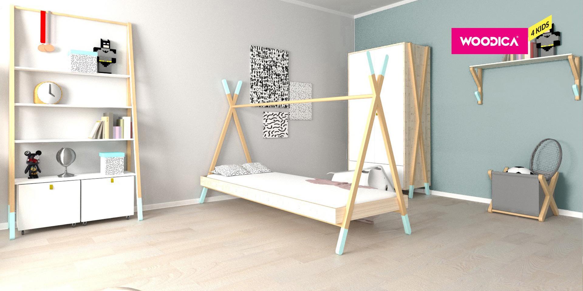 0a0516158e61 Borovicový nábytok z masívu